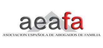 AEAFA - Asociación Española de Abogados de Familia