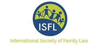 International Society of Family Law