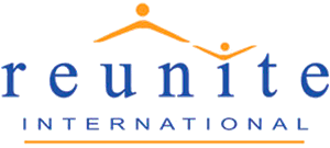 Reunite International