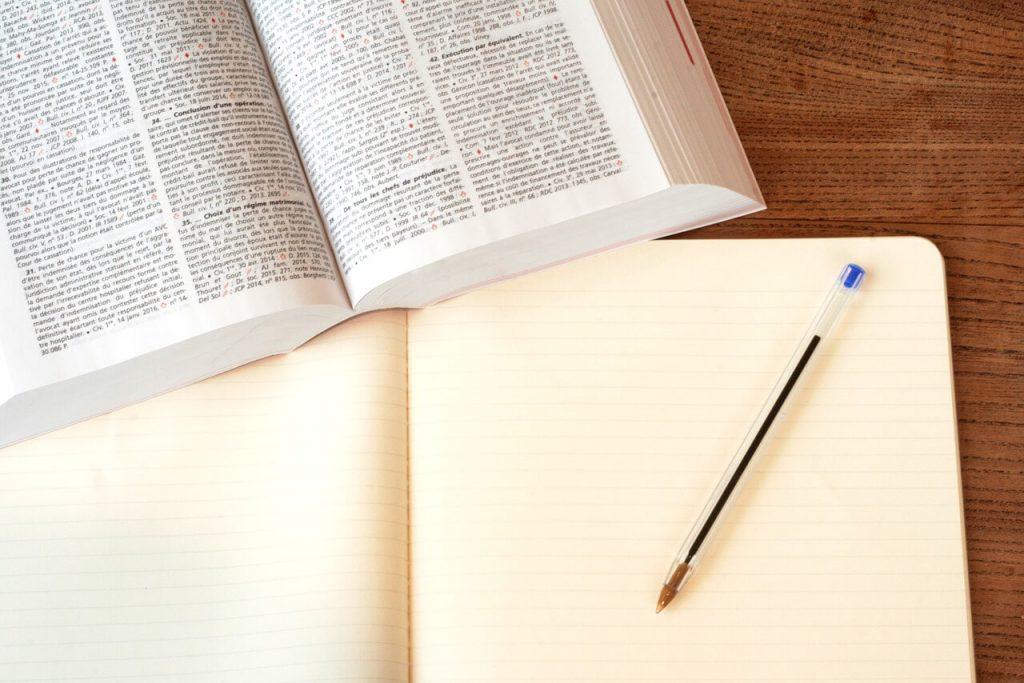 asesoramiento abogado previo convenio divorcio