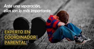 Elena Crespo profesora Experto Coordinador Parental