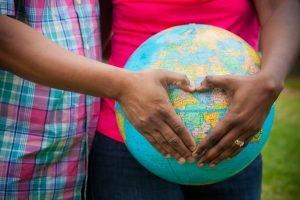 Indemnizacion por danos adopcion internacional
