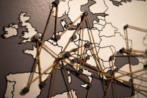 pareja internacional reglamento ue abogados familia barcelona