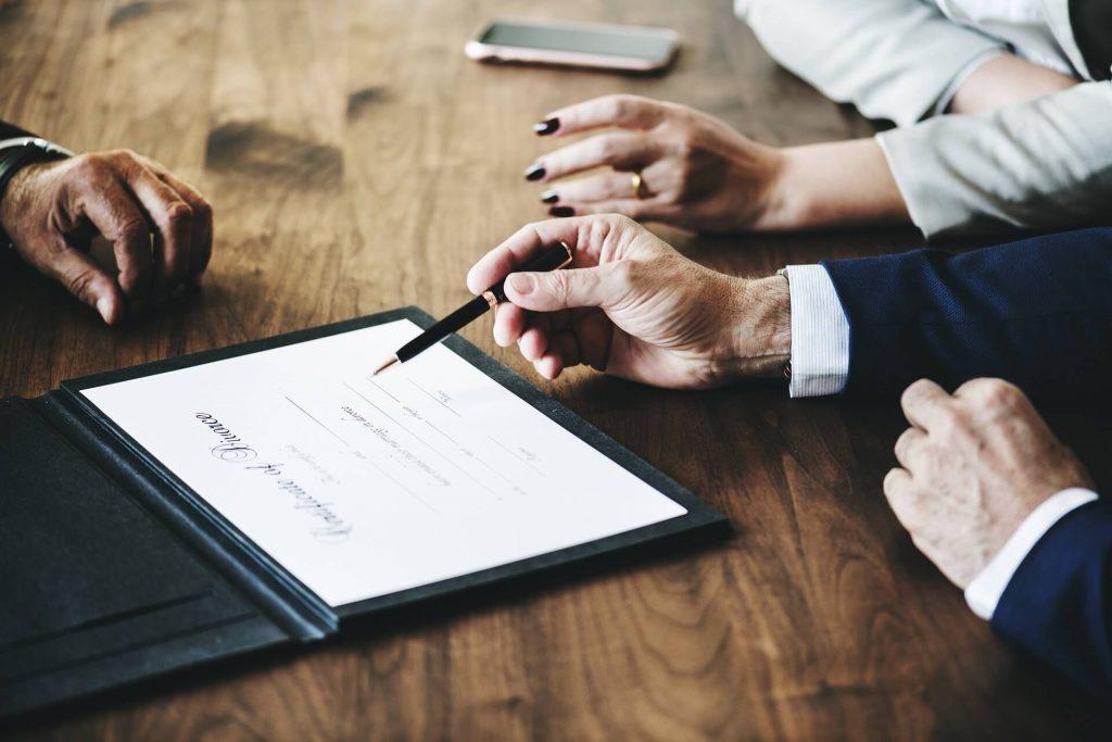 convenio regulador divorcio que es cataluna-abogados
