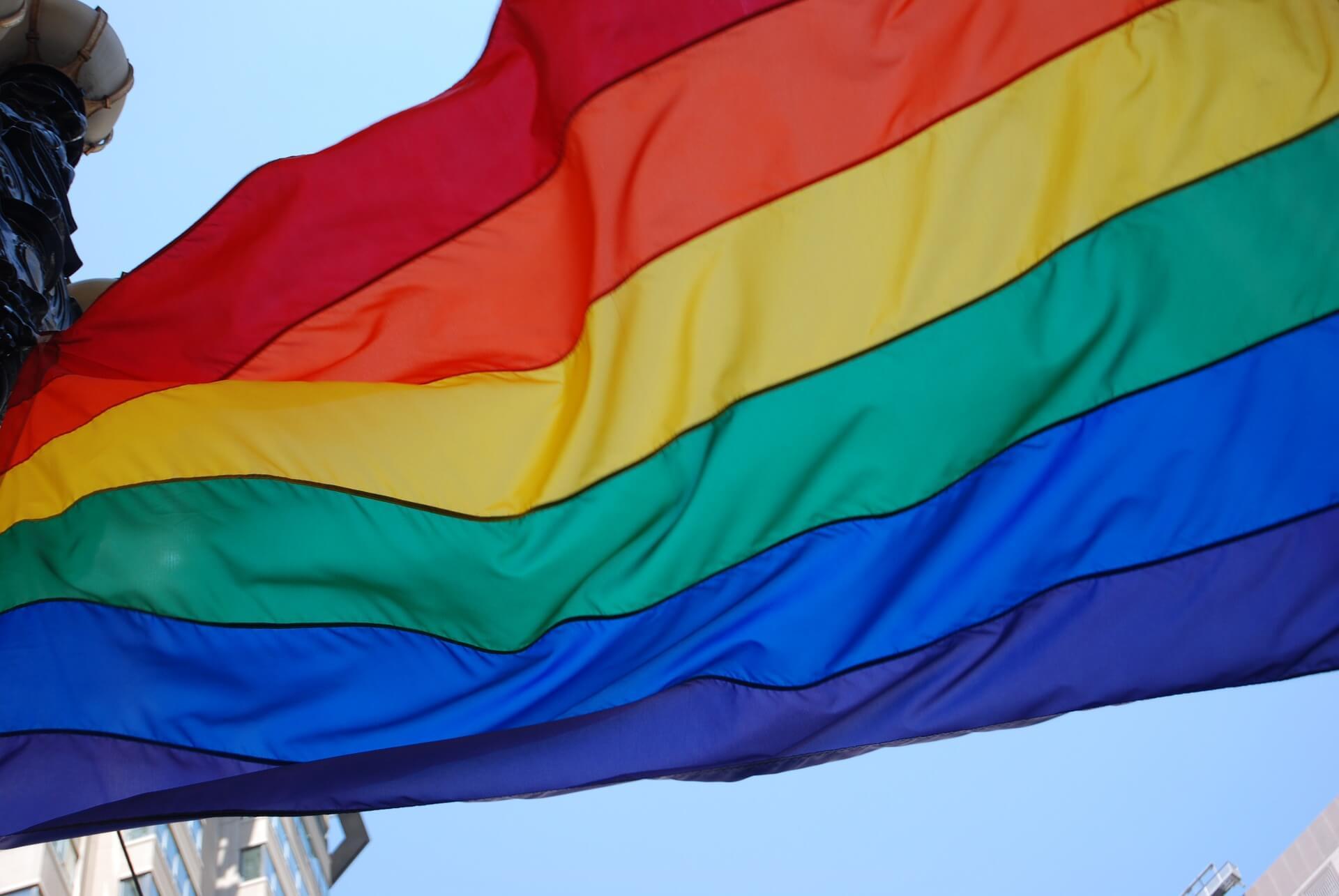 derechos transexuales juzgados familia
