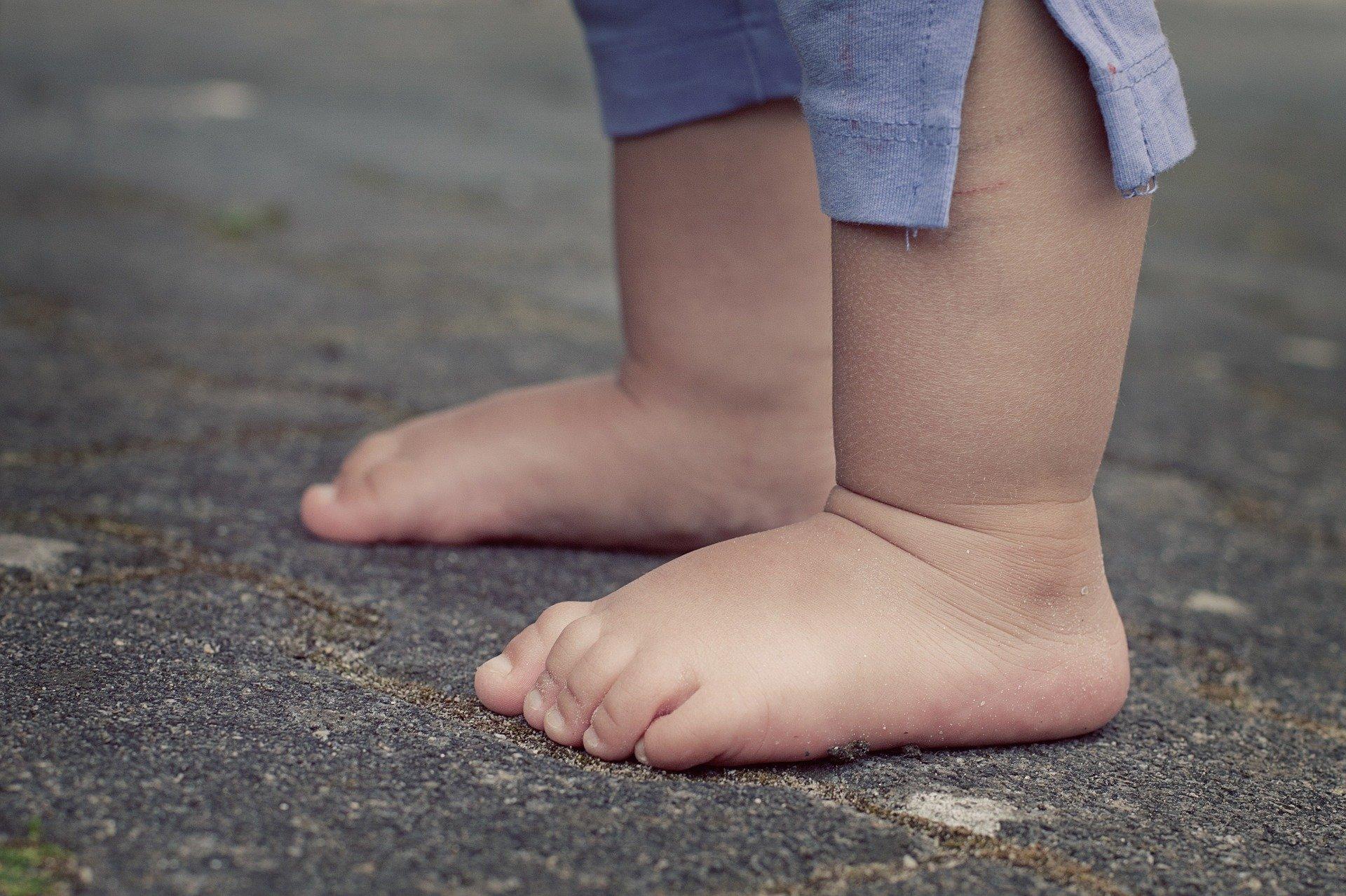 puede progenitor divorciado negarse a vacunar a los ninos