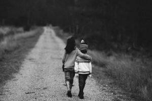calcular pension de alimentos divorcio separacion