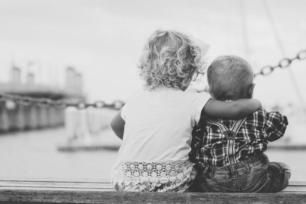 que es mediacion familiar divorcio separacion