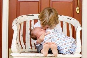 criterios cgpj custodia divorcio separacion