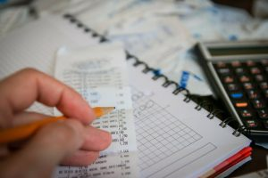 pension compensatoria cataluna como se calcula