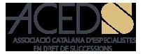 Asociación Catalana de Especialistas en Derecho de Familia