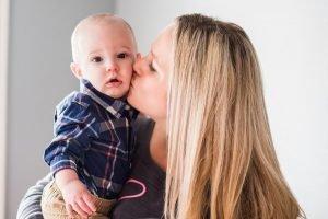 Flexibilidad en los procesos de familia con menores