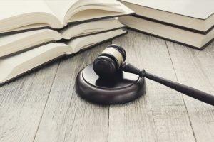Sentencia custodia compartida periodos escolares
