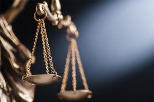 Deber de escuchar al menor en los procesos de custodia